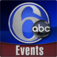6abc Events