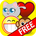 Best Emoji Emoticon Free ~ The Best Emoji Icon Smileys and Smiley Icon