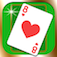 Ace Spider Solitaire - Classic Card Deluxe Blitz