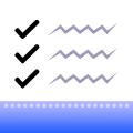Aufgabenliste & Erinnerungen – Pocket Lists (AppStore Link)